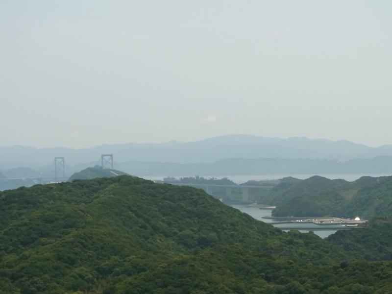 05shikata20140525.jpg