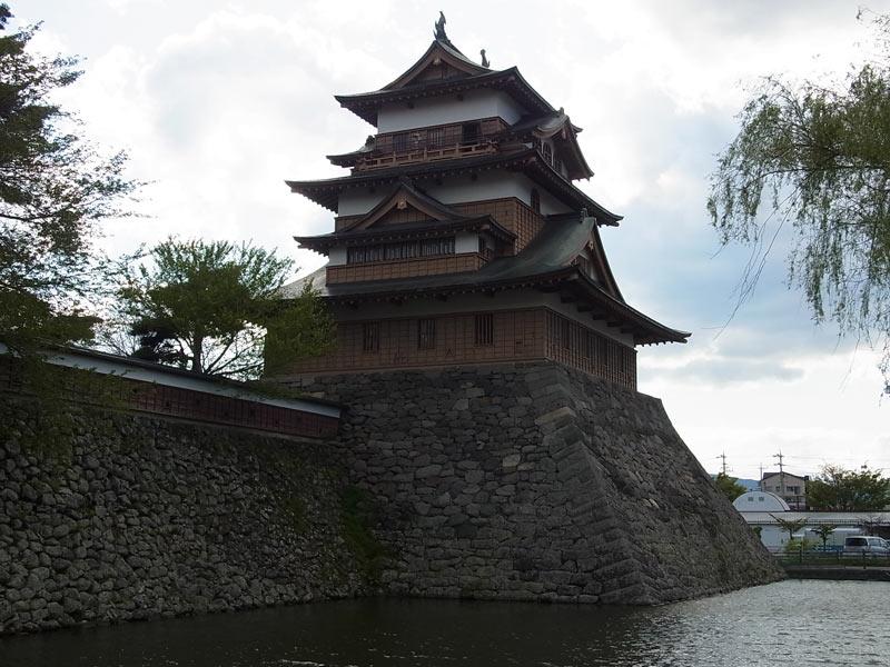 10takashima20140509.jpg