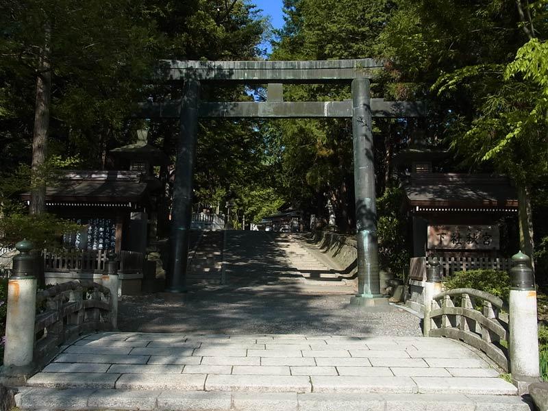 12suwaakimiya20140509.jpg
