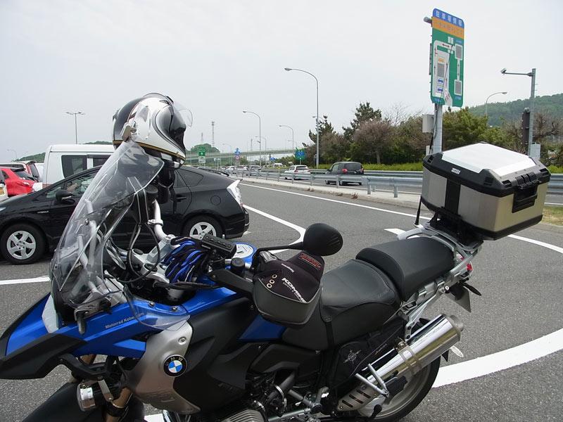 awaji01-20140503.jpg