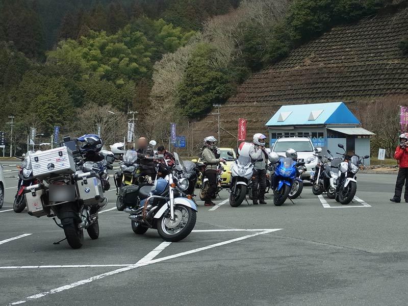 hiyoshi02-20140302.jpg