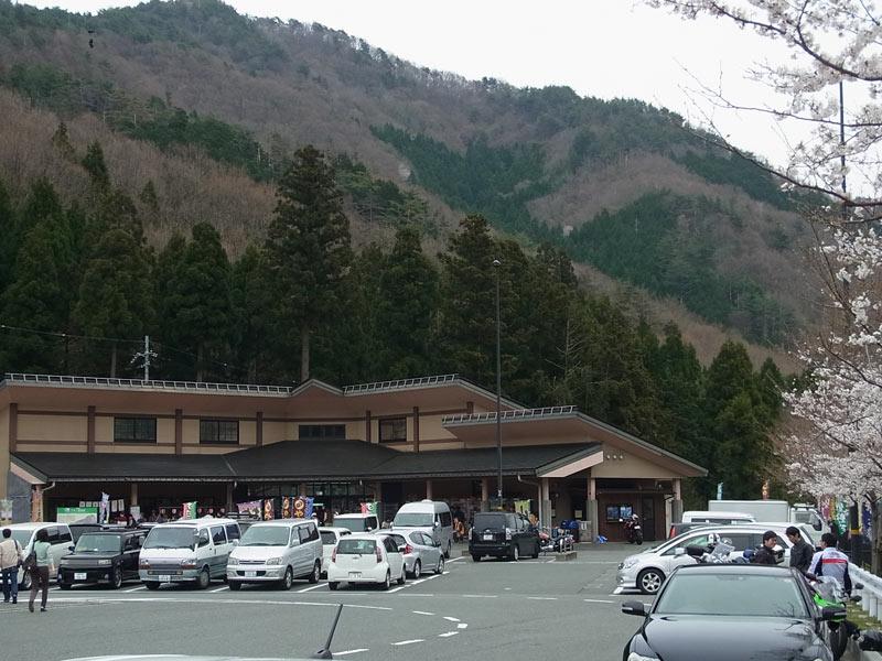 makino20140413.jpg