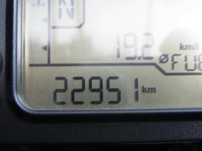 meter20140308.jpg