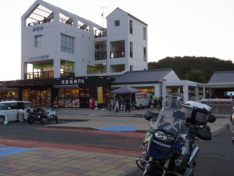 minamiawaji20140503.jpg