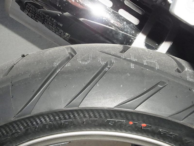 rear20140406.jpg