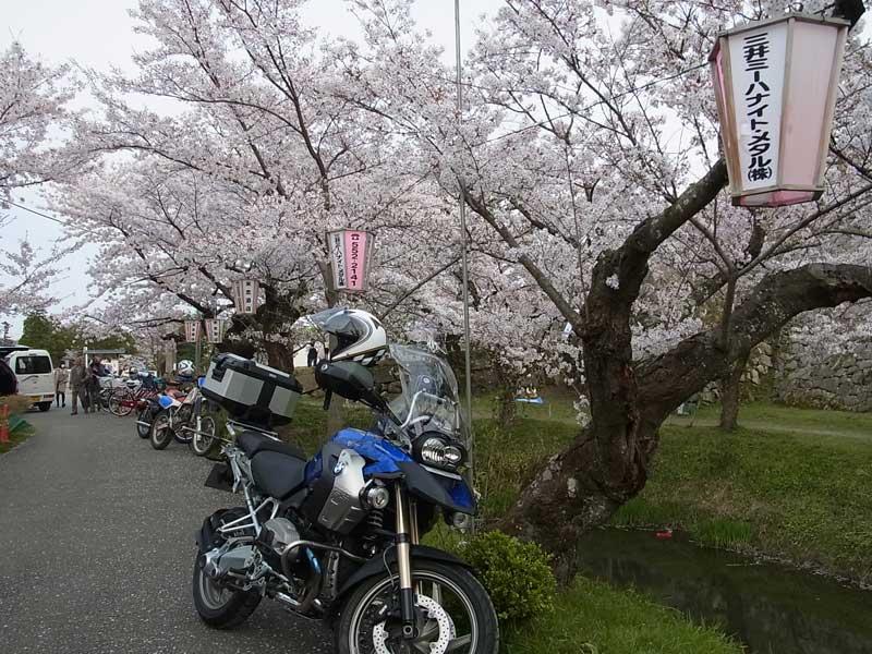 sasayama02-20140412.jpg