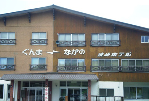 shibu20140417.jpg