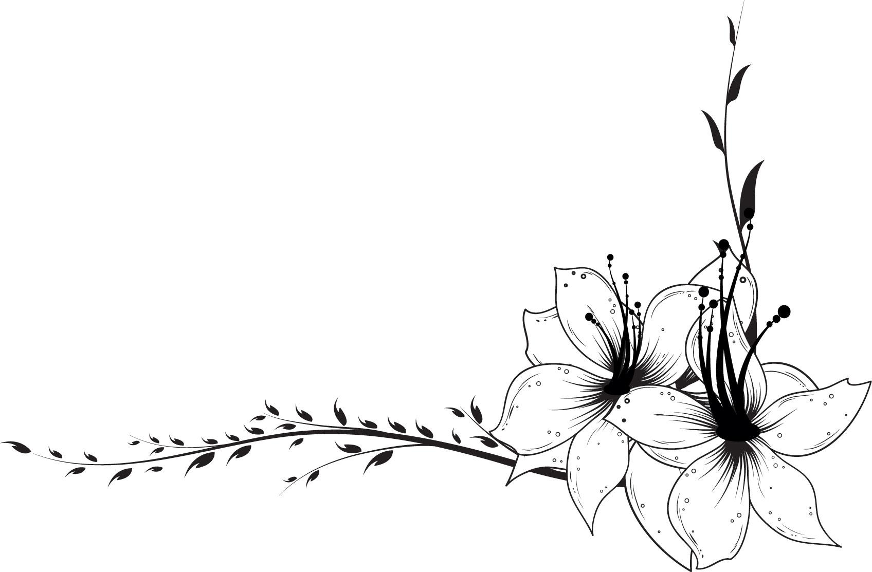 flower0085.jpg
