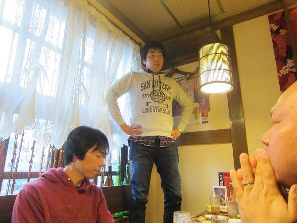 s-IMG_9026.jpg