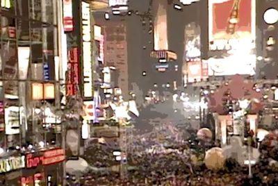 u19ニューヨー0101