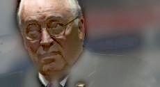 u00nchara_Cheney.jpg