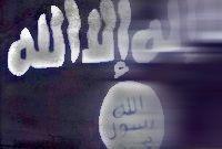 u00nchara_alqaeda_emb_Br.jpg