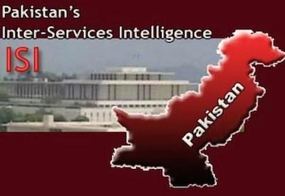 u19Pakistan-ISI1.jpg