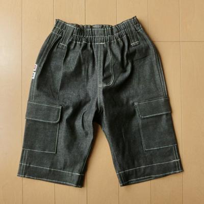 short_cargo_pants_400.jpg