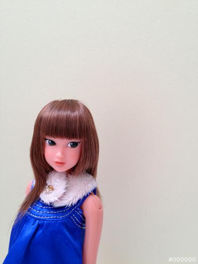 130102_02.jpg