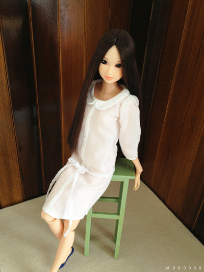 130701_gr_momoko1.jpg