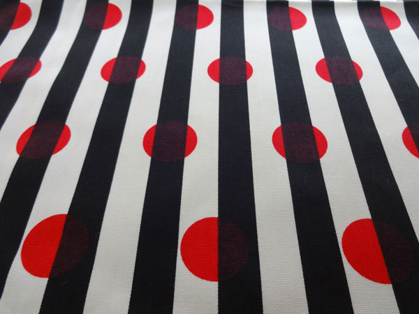 stripe+dot 新色 0613 2
