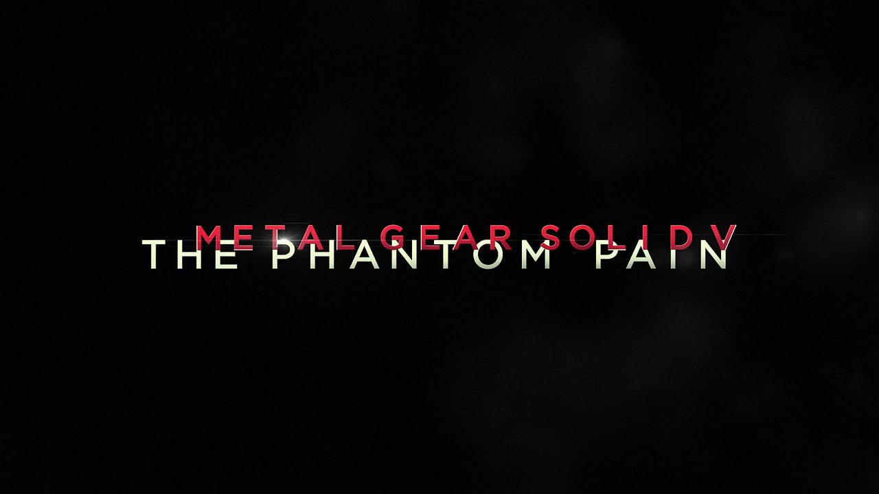 Metal-Gear-Solid-V-The-Phantom-Pain-Screen.jpg
