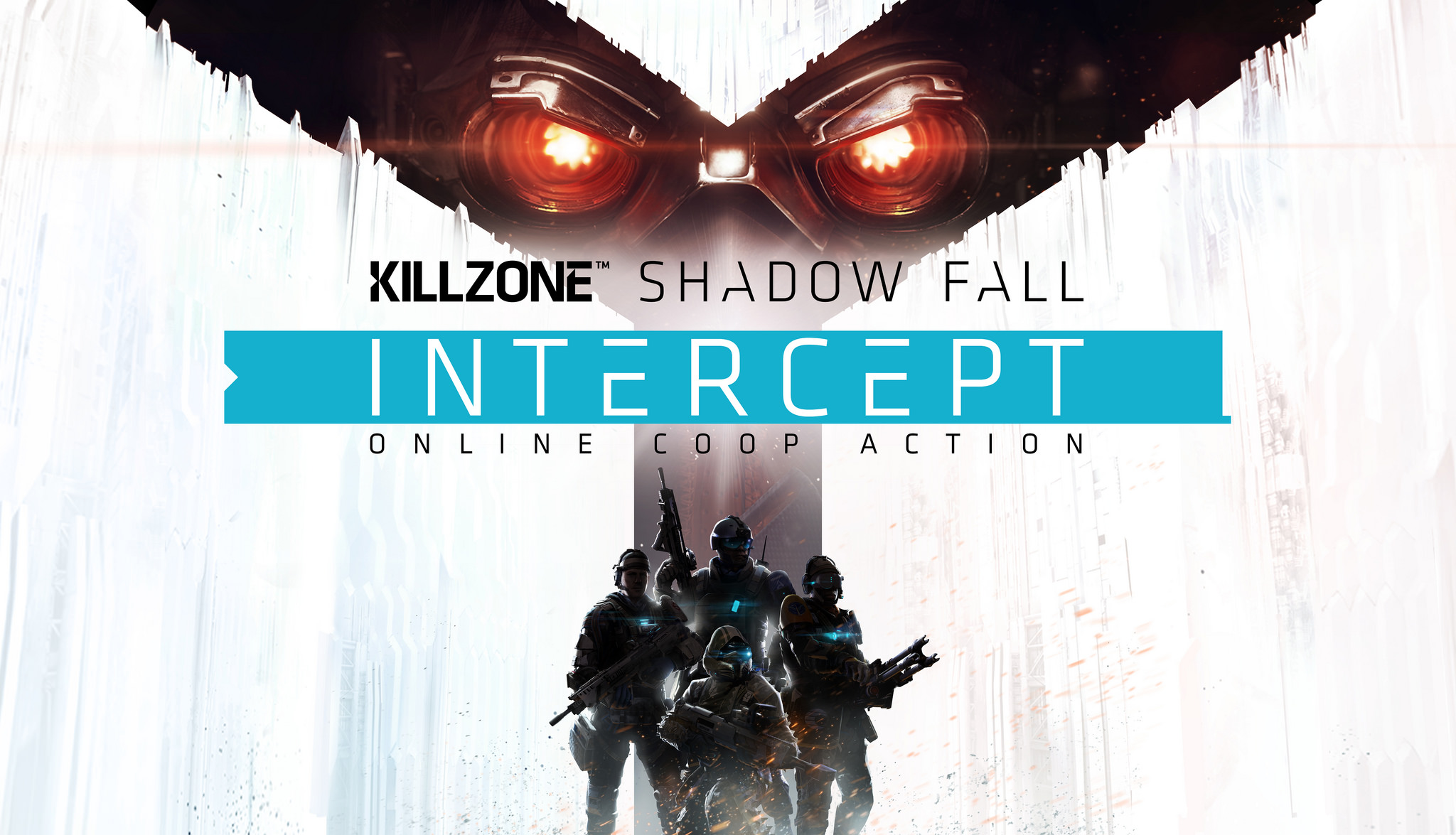 killzone-shadowfall-intercept-tgp1.jpg