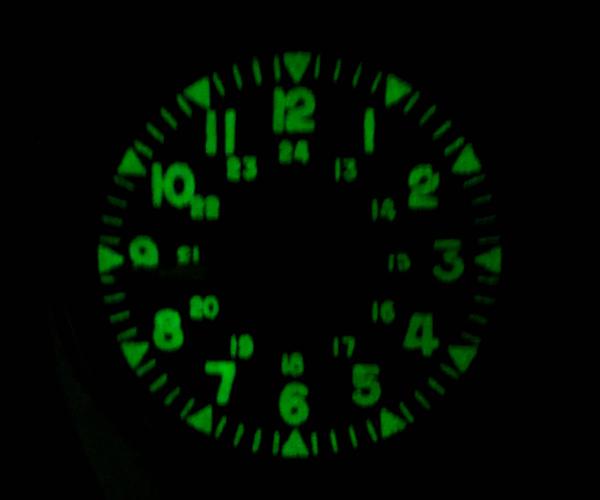 watch12.jpg