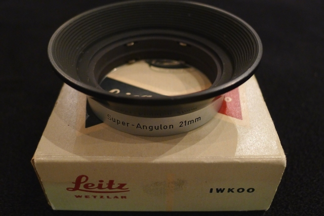 L1030080-4.jpg
