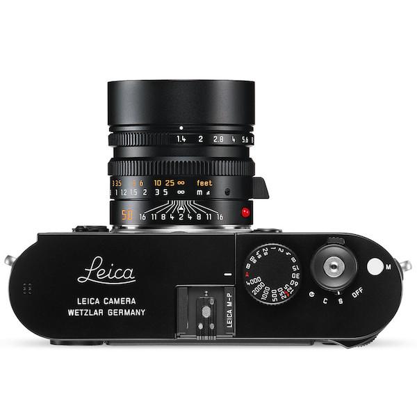 Leica_M-P-topwlens_1024x1024.jpg