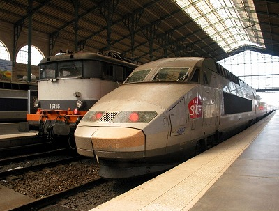 200506 Europe 686