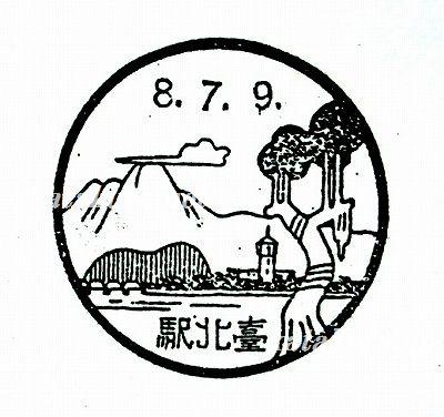 010400台北01
