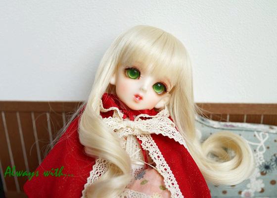 RX00184