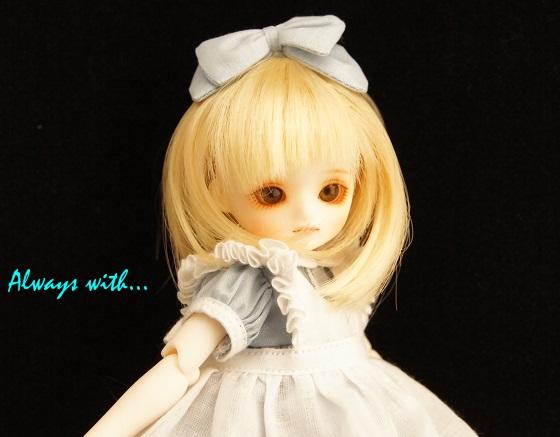 DSC01085