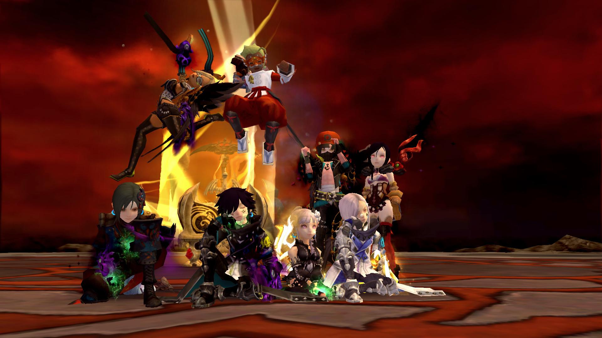 dragonnest 2014-02-18 22-38-25-968