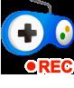 toppage_logo.png