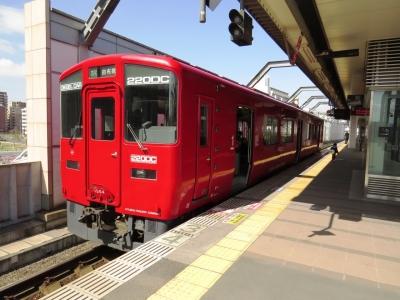 キハ220形1500番台