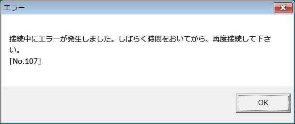 0630_01.jpg