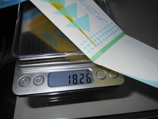 DSCN2530.jpg