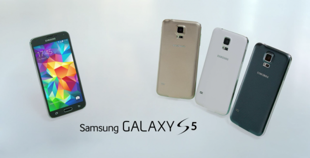 galaxy-s52.png