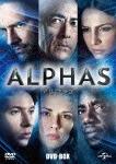 alphas1.jpg