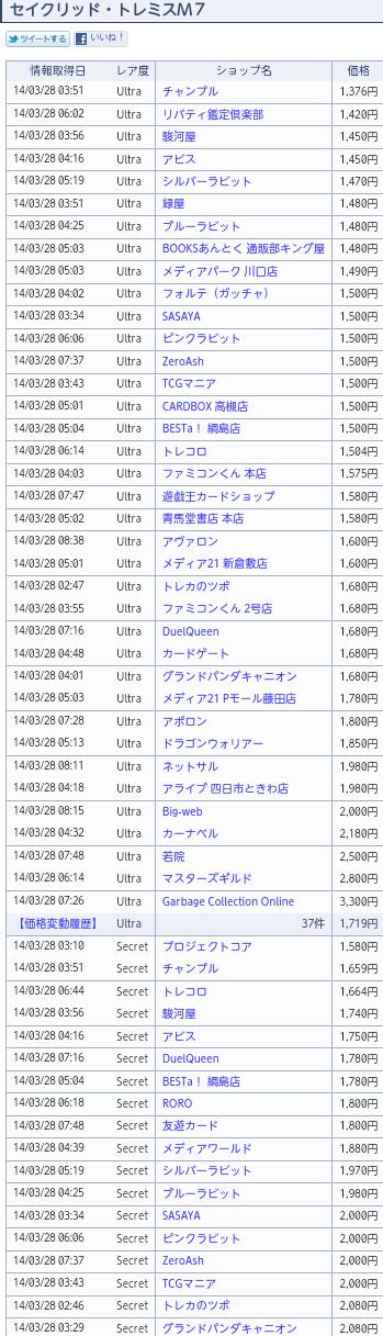 Screenshot_2014-03-28-08-50-42.png
