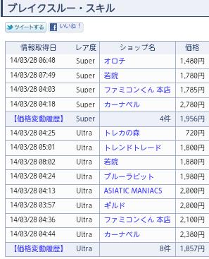 Screenshot_2014-03-28-08-54-05.png