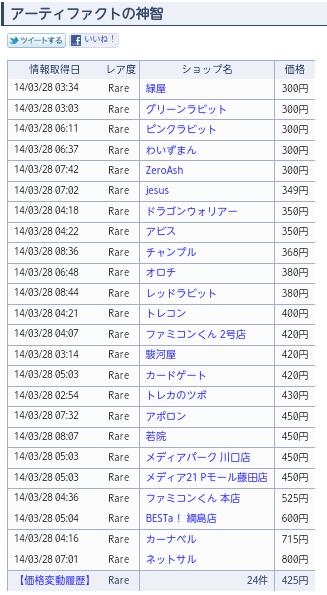 Screenshot_2014-03-28-08-59-52.png