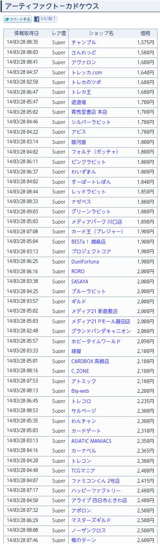 Screenshot_2014-03-28-09-12-47.png