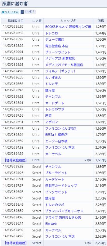 Screenshot_2014-03-28-09-19-39.png
