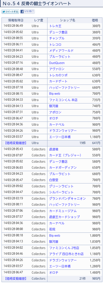 Screenshot_2014-03-28-09-28-32.png