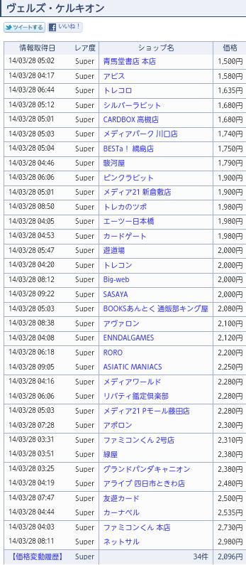 Screenshot_2014-03-28-09-30-37.png