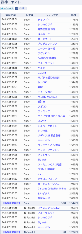 Screenshot_2014-03-28-09-32-54.png