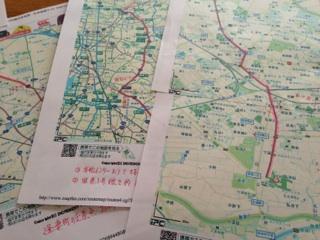 2014.2.15知立地図