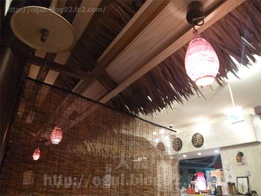 チャイナ厨房TINGTANGTANGの日替りランチ038