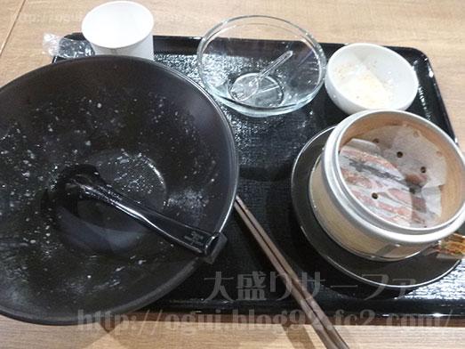 重慶厨房イオンモール幕張新都心店027