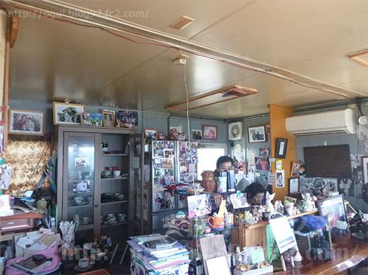 千葉県明鐘岬の喫茶店岬ふしぎな岬の物語ロケ地021
