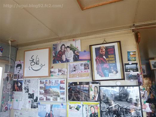千葉県明鐘岬の喫茶店岬ふしぎな岬の物語ロケ地022